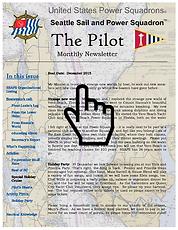 Pilot_Page.png
