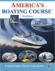 America's Boating Course   Seattle Boating Club