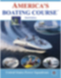 America's Boating Course Seattle