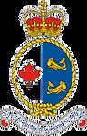 Canadian_Coast_Guard_crest.png
