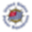 usps logo2.png