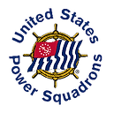 Unites States Power Squadron
