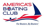 America's Boating Club Seattle
