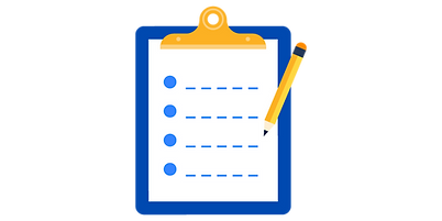 checklist-16_2x.png