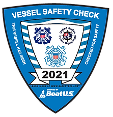 2021 VSC_decal.png