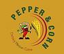 Pepper and Corn Adelaide South Australia