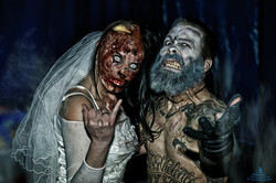 ich-als-visa-model-horror-circus-2013-696eddfd-f227-4be8-ae59-df495017aeea.jpg