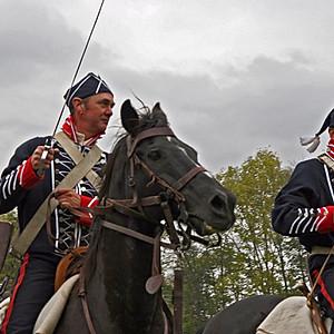 2005 - Battle