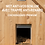 Thumbnail: LUXE KIPPENHOK GROOT 2 tot 10 KIPPEN IN FRANSE EIK