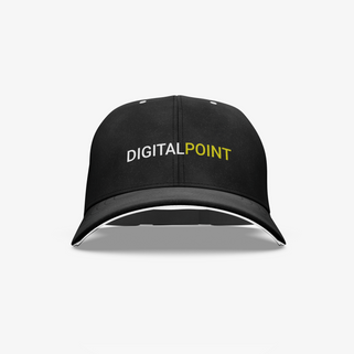 Cap - Digital Point