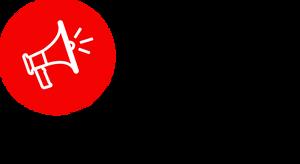 Fundacja Uwaga - Stop Oszustwom