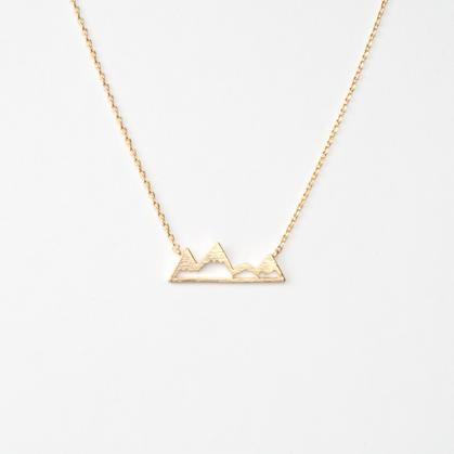 14 kgf Jewelry