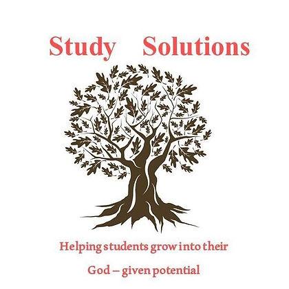 studysolutions.jpg