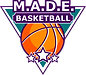 MADE Logo PNG.png