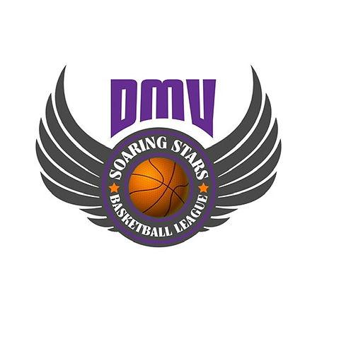 Logo Grey DMV.jpg