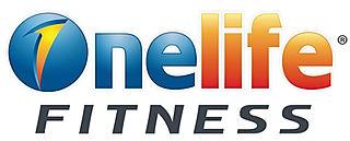 One life logo.jpg