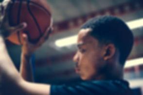 Basketball Stock 1.jpg