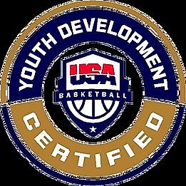 Certified Coach USA Basketball.png