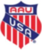 AAU_Logo.jpg