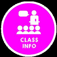 Lohe-Icon---Class-Info.png
