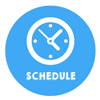 Lohe-Icon---Schedule.png