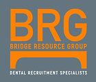 BRG-DRS Logo-web2.jpg