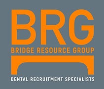 BRG Dentist Recruiter