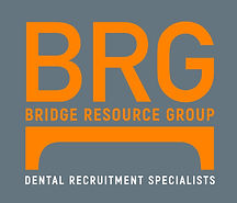 BRG Dental Recruitment
