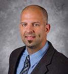 David Cunningham Dental Recruiter