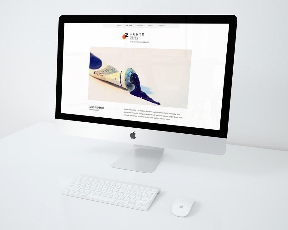 puntozetadecorazioni-grafica-web-www.art