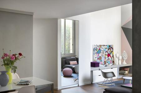 artelier-progetti-design-architettura-in