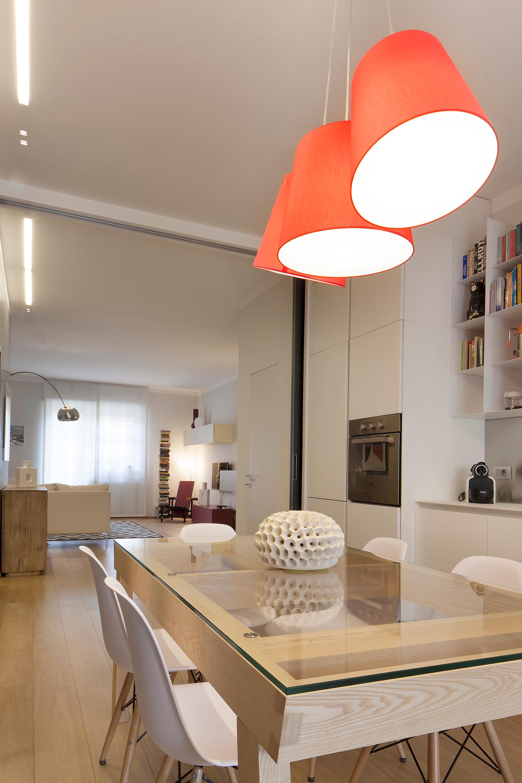 progetto-artelier-progetti-architettura-
