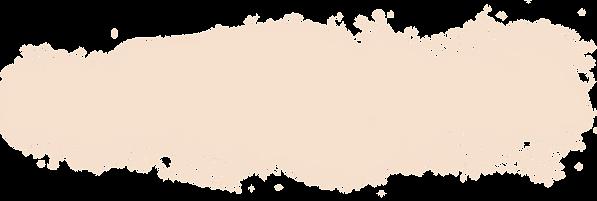 macchia rosa.png
