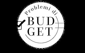 problemi di budget.png