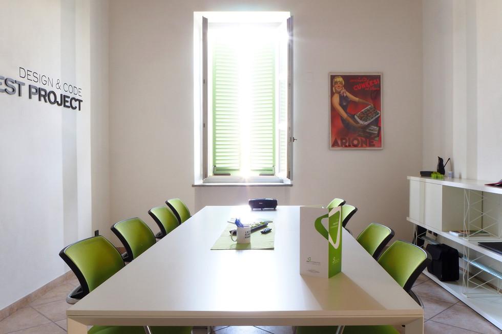 ABCinteractive Office