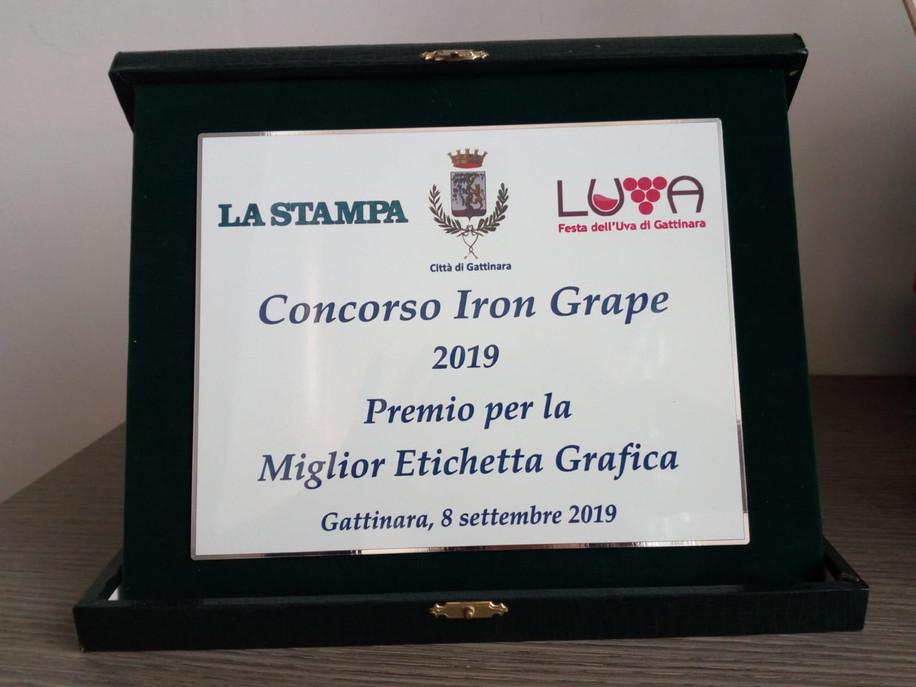 2019_Premio IRON GRAPE_GATTINARA.jpg