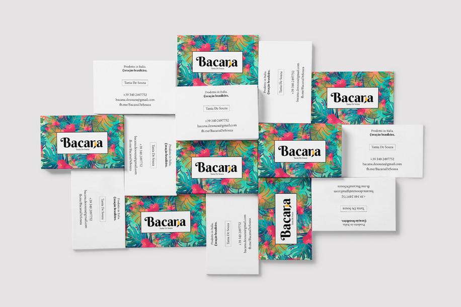 bacana-business-card-grafica-artelier-pr