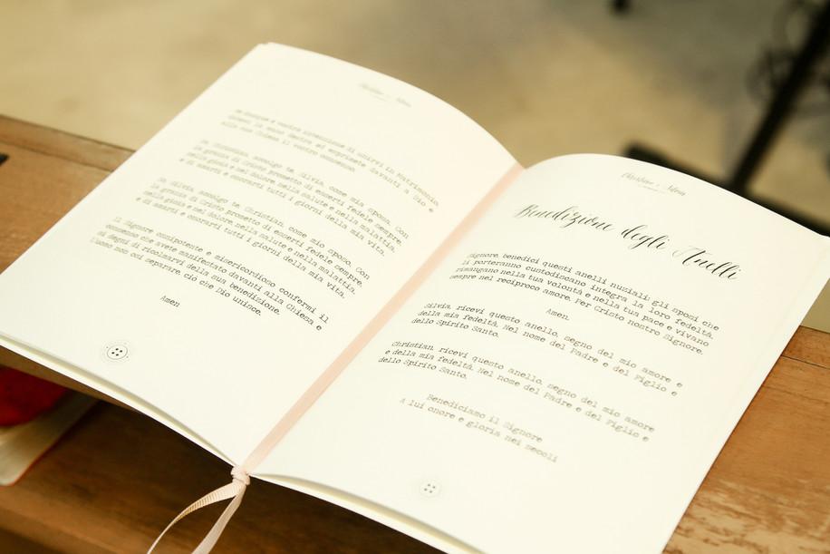 matrimonio-wedding-grafica-sito-website-