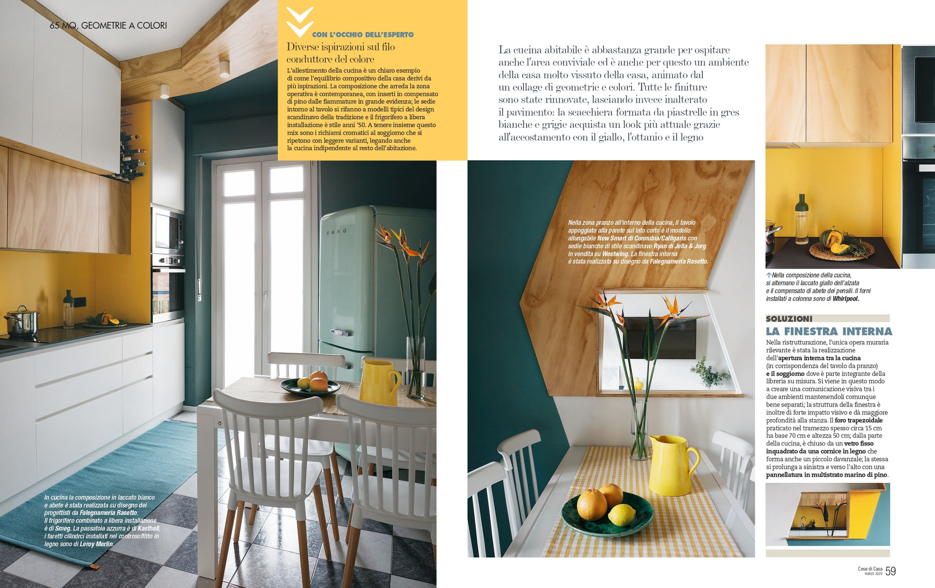 NUOVE GEOMETRIE A COLORI_pages-to-jpg-00