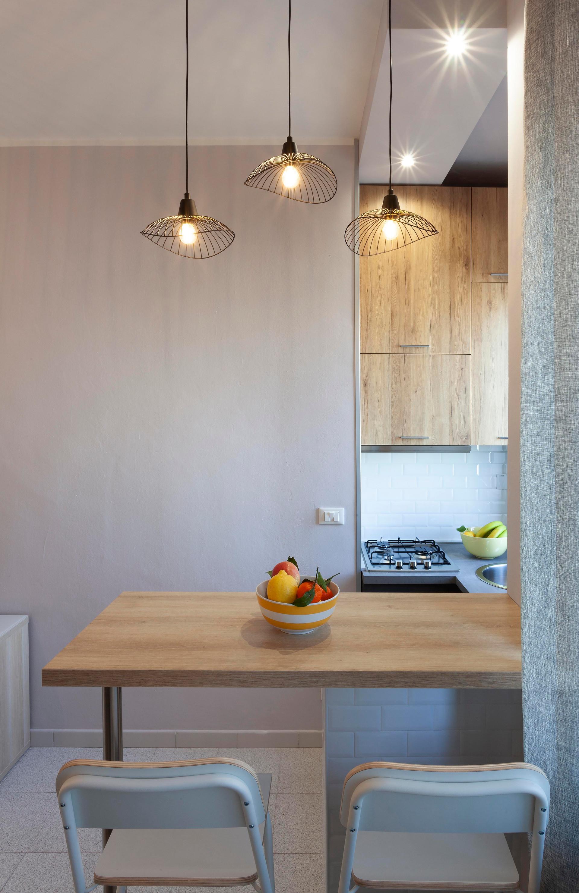 Canelstreet | ARtelier Progetti