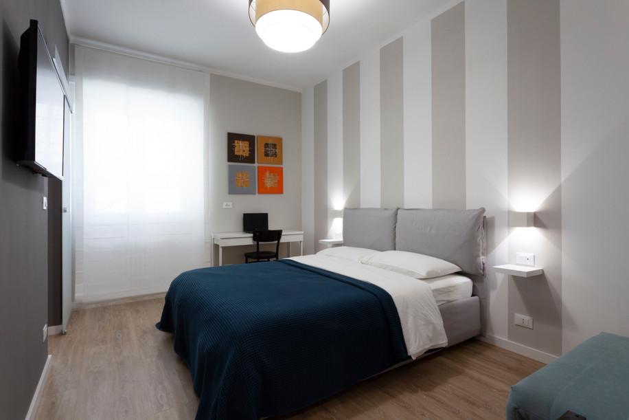 Maison de Sofie-torino-airbnb-artelierpr