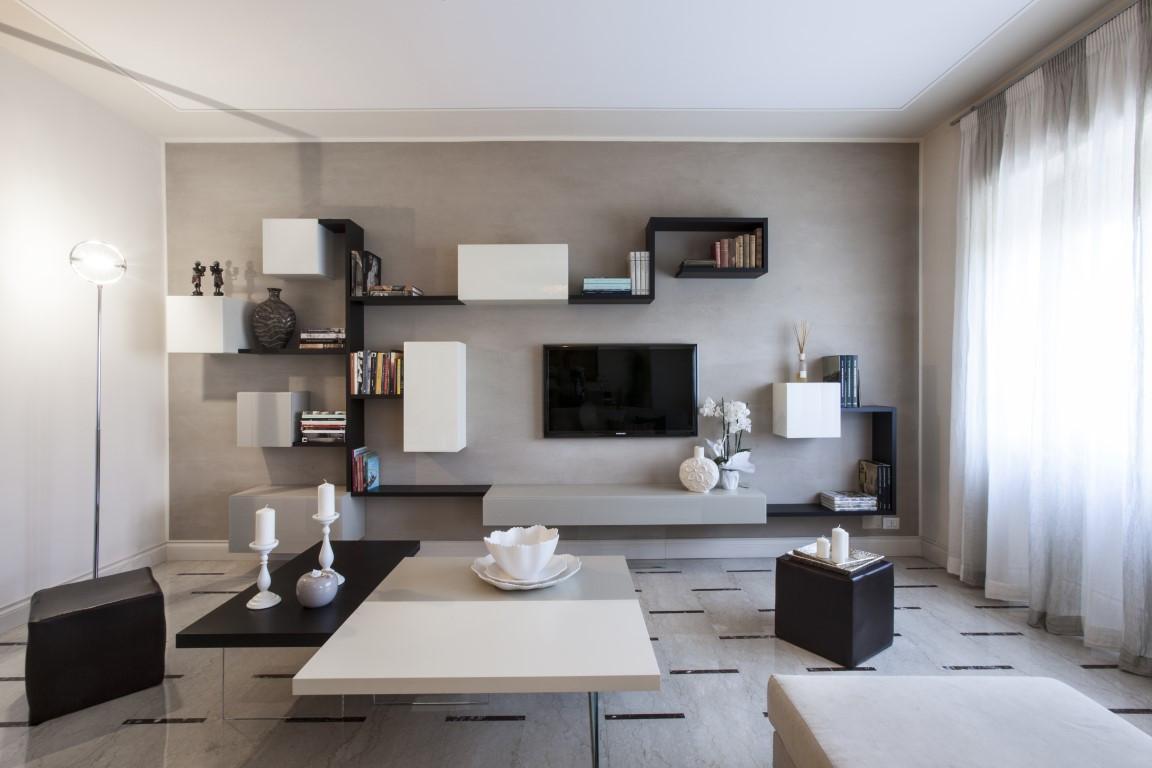 The Family House-artelier-progetto-archi