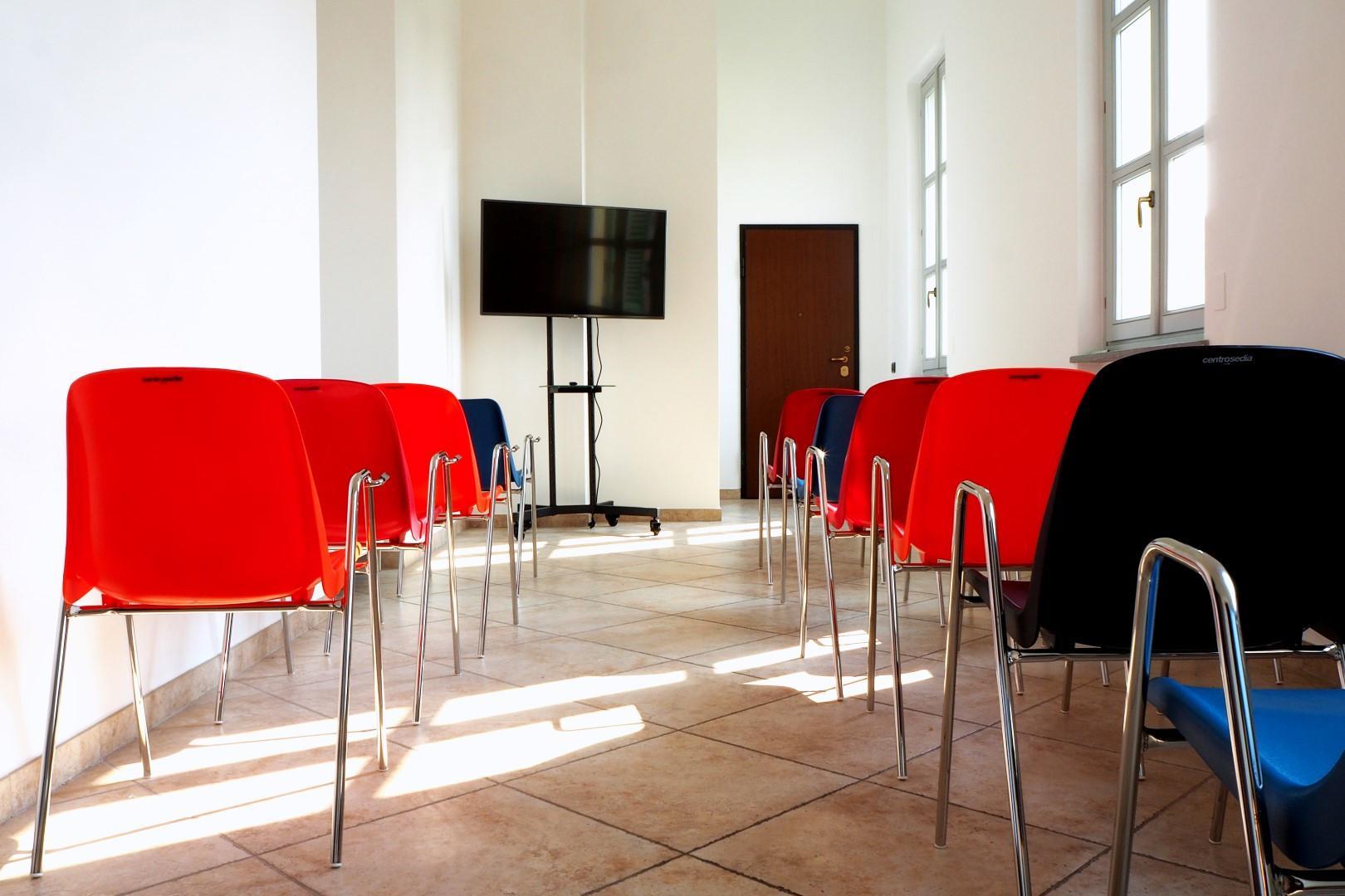ABCinteractive-artelier-progetti-interni
