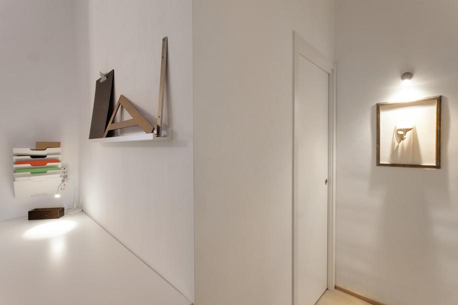 Beat-Generation-artelier-progetti-ideas-