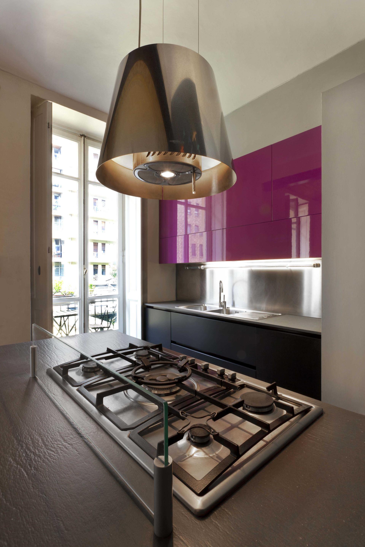 Reloaded #purple-artelier-progetti-achit