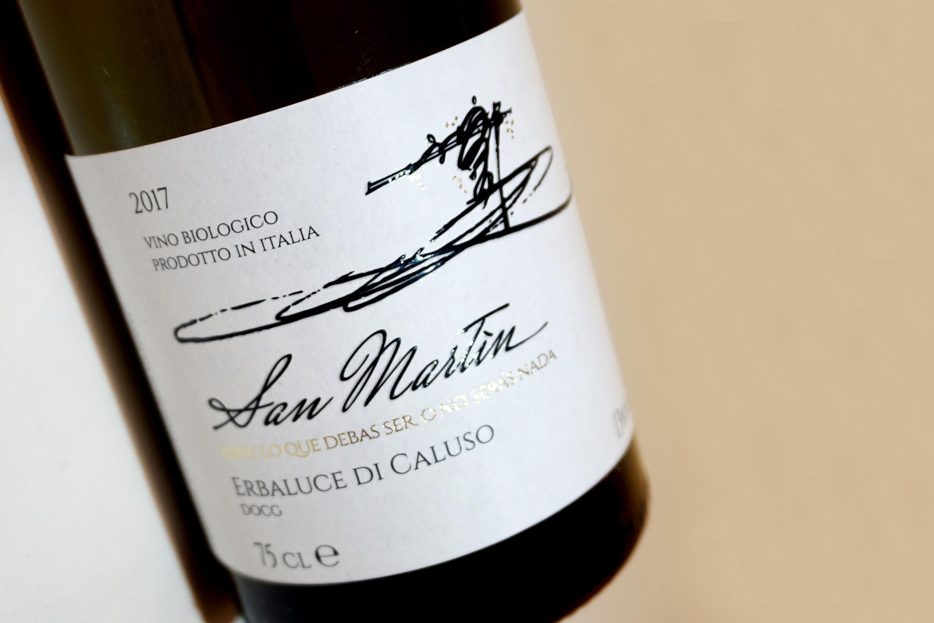 san martin-moncrivello-mancusi-www.artel