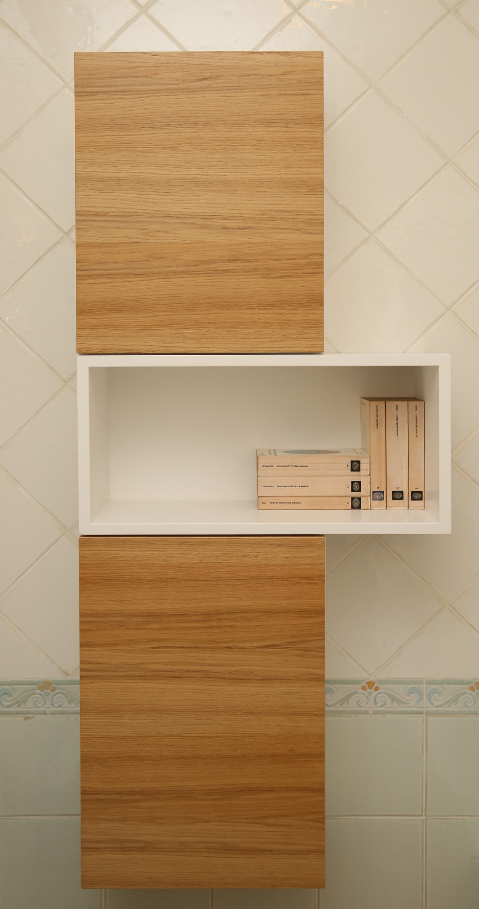wood-snake-aaa-connected-ideas-product-d