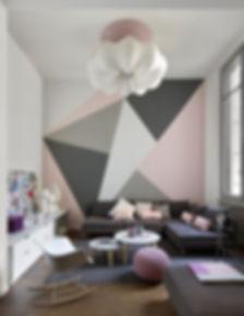 artelier-progetti-design-architettura-de