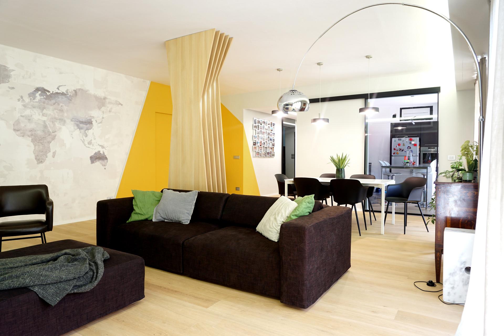 artelierprogetti-interior-progettazionea