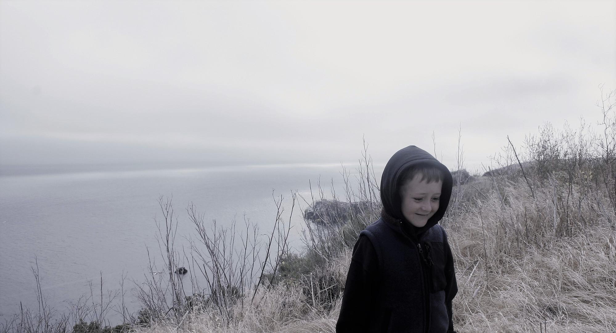 Channel Islands 08 207 (3).JPG